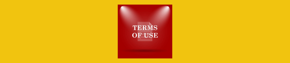 Terms_of_Use_banner