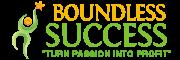 Boundless Success logo