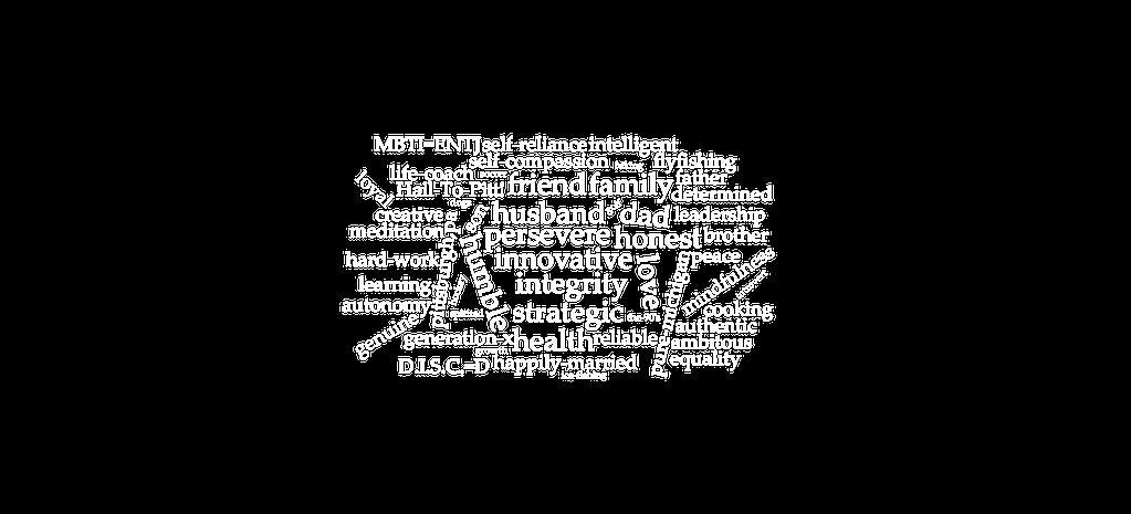 wordcloud-image